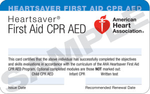 Heartsaver®-First-Aid-CPR-AED
